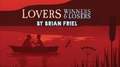 """Lovers"" by Brian Friel at the Everyman Theatre"