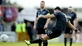 Towell bags brace as Dundalk see off Galway