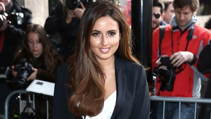 Is Nadia Forde Hollyoaks bound?
