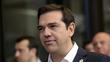 Greek PM to address European parliament