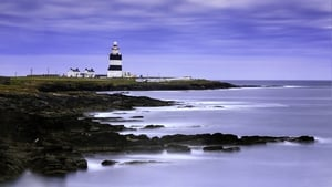 Hook Lighthouse in Co Wexford, which is definitely in the Ancient East. Photo: Michael Gissane
