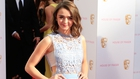 Maisie Williams also stars in Game of Thrones