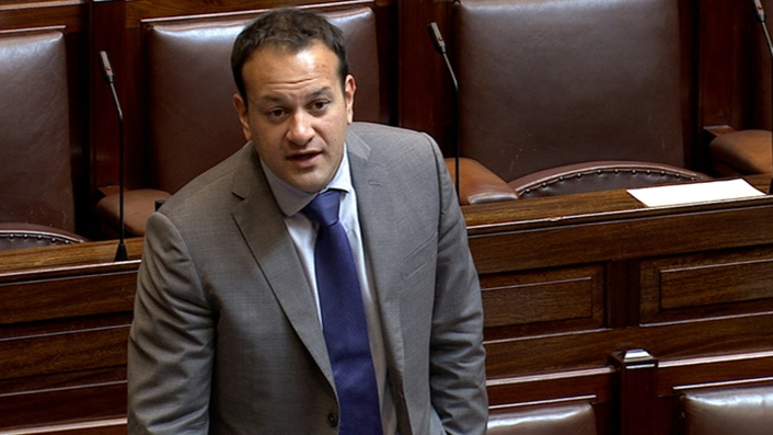 Supplementary budget needed to fund health service
