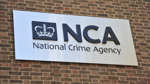 The National Crime Agency said it has been asked by the PSNI to drive the inquiry in to an alleged multimillion pot to make pay-offs