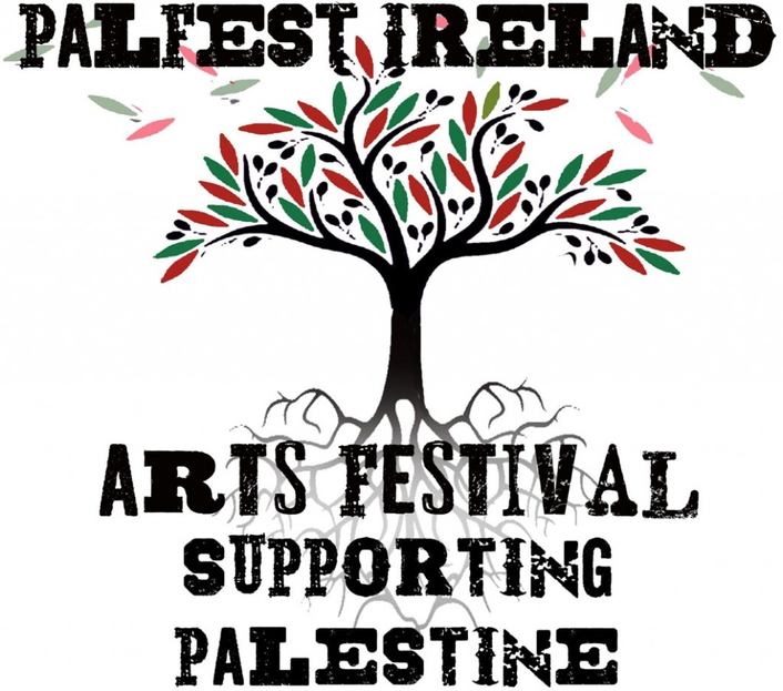 Arts & culture festival Palfest