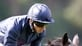 Ryan Moore ruled out for 'more than a month'