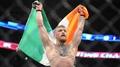 McGregor wants Dublin date as he plots destiny