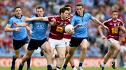 Dublin and Westmeath meet again at Croke Park