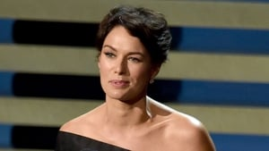 Lena Headey shares disturbing Harvey Weinstein incidents