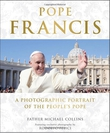 Pope Francis: A Photographic Portrait