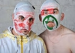 Blindboy Boatclub from the Rubberbandits
