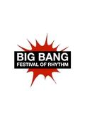 Big Bang Festival of Rhythm 2015