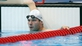 McDonald takes bronze at Paralympic Worlds