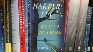 Go Set a Watchman - The wait is over - but has it been worth it?