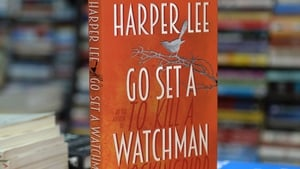 Go Set A Watchman gives you a terrific insight into the culture and politics of its era