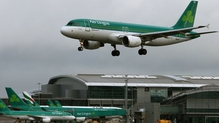 Aer Lingus has announced new routes to US
