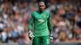 Valdes returning to United after sub-Standard loan