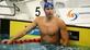 Australian distance great Hackett targets Rio