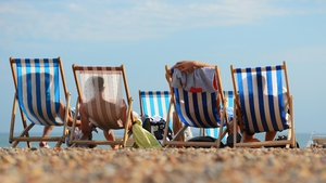TUI Group seeing strong demand from British holidaymakers despite weak sterling