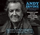 Andy Irvine 70th Birthday Concert Vicar St DVD/CD
