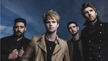 Kodaline to play a second gig at the 3Arena