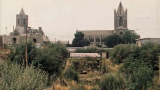 Christ Church (1975)