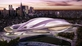 Japan scraps $2bn stadium after outrage over costs