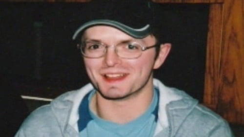 Paul McCauley was left in a vegetative state after being beaten by loyalists in Derry's Waterside area in 2006