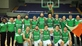 Irish select fall to defeat against China