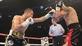Scott Quigg knocks out Kiko Martinez in two rounds