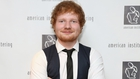 Ed Sheeran to play recurring role in The Bastard Executioner