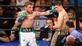 Frampton retains world title with battling display