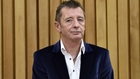 Phil Rudd arrested in New Zealand on Saturday