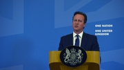 Prime Minister David Cameron has promised a referendum on EU membership by the end of 2017