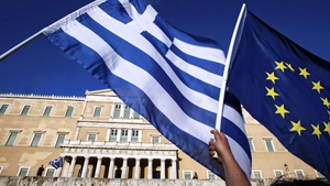 So far Greece has received some €31.7 billion from the latest bailout accord, its third since 2010