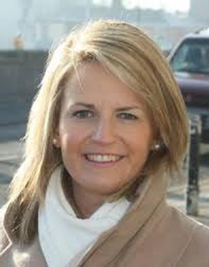 Death Threats sent to Senator Lorraine Higgins