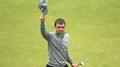 Paul Dunne hungry to shine on PGA Tour debut