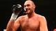 Fury likens 'old man' Klitschko to his underpants