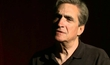 Robert Pinsky at the Kilkenny Arts Festival