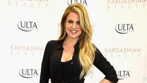 Kardashian - Will also serve as executive producer