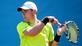 Barry cruises past Scott at Irish Open