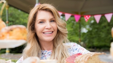 Yvonne Connolly happier in her skin now