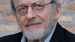 El Doctorow (1931-2015)
