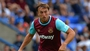 West Ham suffer shock defeat in Slovenia