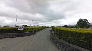 The ABP Cahir facility is one of the biggest employers in the region (Pic: Google Street View)