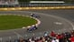 Sauber retain Nasr and Ericsson for 2016