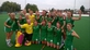 Ireland promoted to top European hockey division