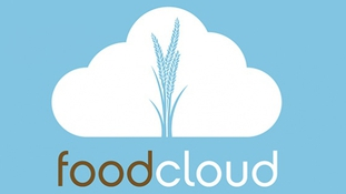 FoodCloud - The people who make it a life-changing app