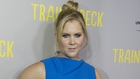 "Amy Schumer said her ""heart is broken"" by the killings in Louisiana"