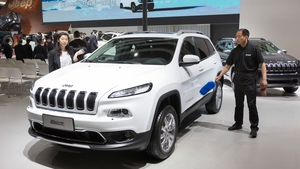 The recall involves a broad range of Dodge, Jeep, Ram and Chrysler vehicles produced between 2013 and 2015